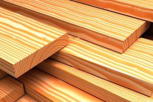-madera-
